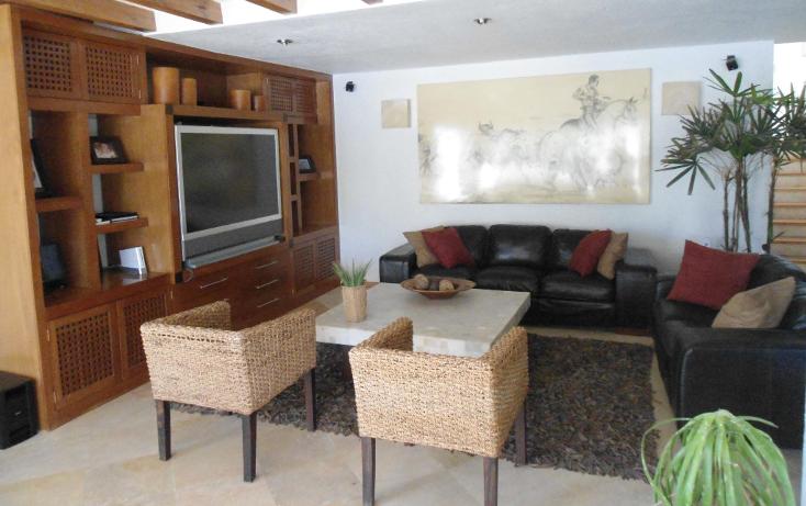 Foto de casa en venta en  , amanecer balvanera, corregidora, querétaro, 1059967 No. 07