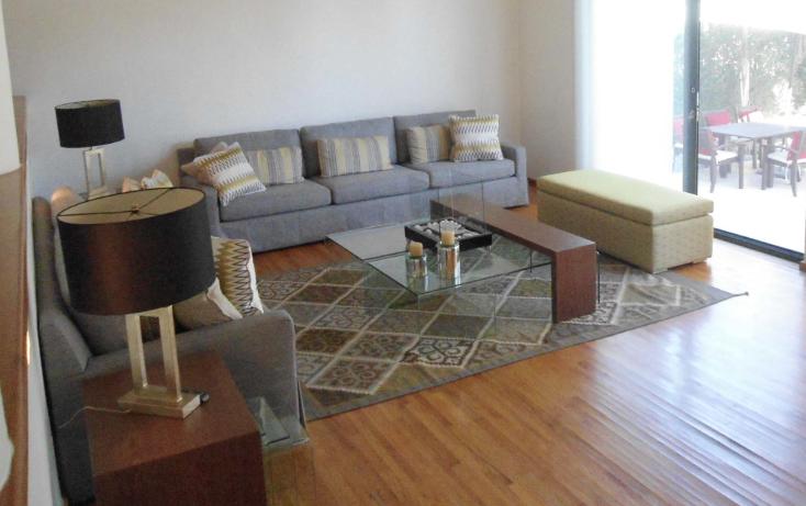 Foto de casa en venta en  , amanecer balvanera, corregidora, querétaro, 1059967 No. 08