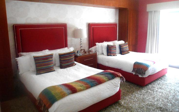 Foto de casa en venta en  , amanecer balvanera, corregidora, querétaro, 1059967 No. 10