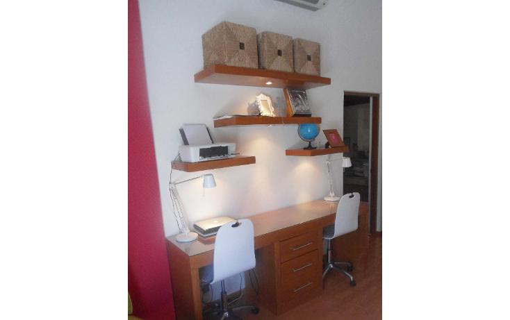 Foto de casa en venta en  , amanecer balvanera, corregidora, querétaro, 1059967 No. 11