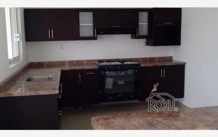 Foto de casa en venta en, amanecer balvanera, corregidora, querétaro, 1669964 no 07