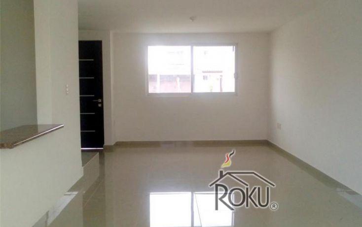 Foto de casa en venta en, amanecer balvanera, corregidora, querétaro, 1669964 no 08