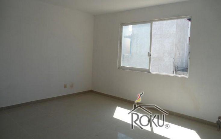 Foto de casa en venta en, amanecer balvanera, corregidora, querétaro, 1669964 no 14