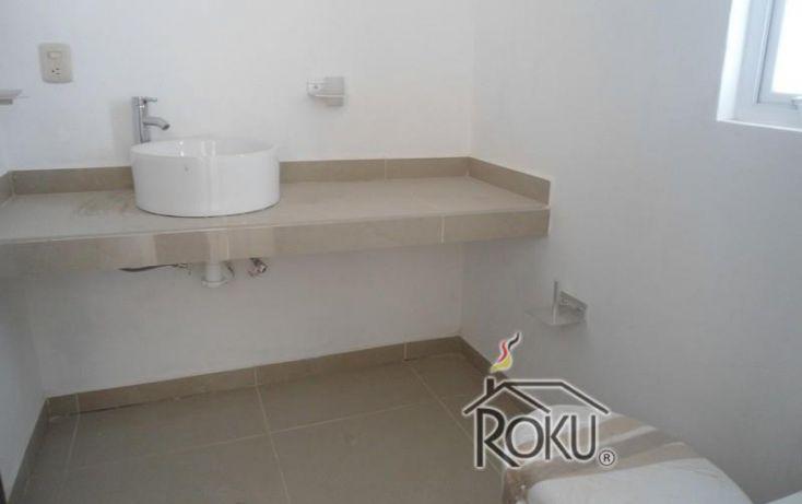 Foto de casa en venta en, amanecer balvanera, corregidora, querétaro, 1669964 no 16