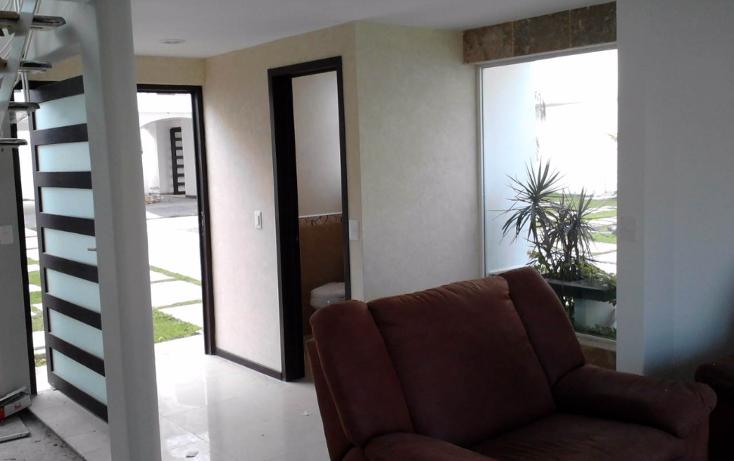 Foto de casa en venta en  , amanecer, puebla, puebla, 1297347 No. 03