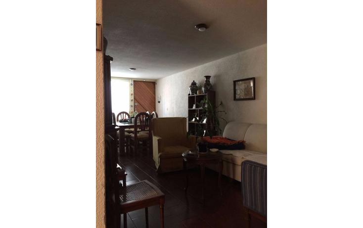 Foto de departamento en renta en  , amanecer, puebla, puebla, 2844697 No. 01