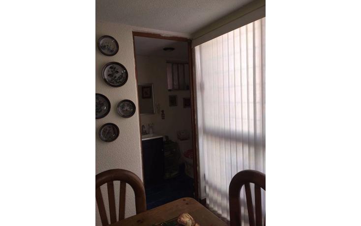 Foto de departamento en renta en  , amanecer, puebla, puebla, 2844697 No. 10