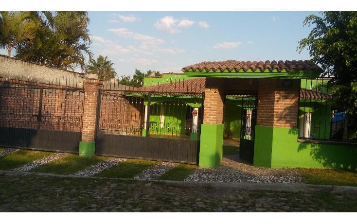 Foto de casa en venta en amaneceres 212, balcones de la calera, tlajomulco de zúñiga, jalisco, 1714572 no 01