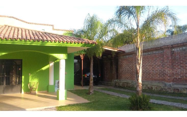 Foto de casa en venta en amaneceres 212, balcones de la calera, tlajomulco de zúñiga, jalisco, 1714572 no 02