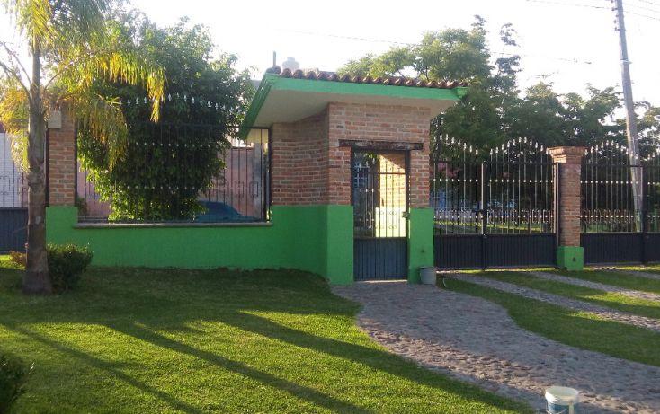 Foto de casa en venta en amaneceres 212, balcones de la calera, tlajomulco de zúñiga, jalisco, 1714572 no 03
