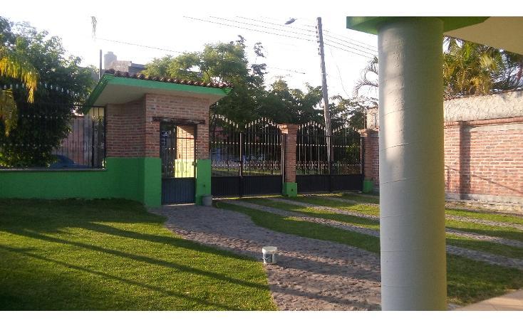Foto de casa en venta en amaneceres 212, balcones de la calera, tlajomulco de zúñiga, jalisco, 1714572 no 04