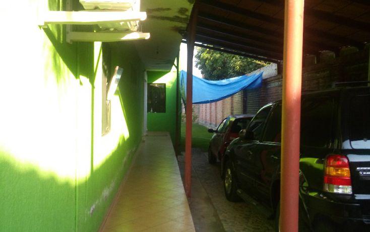 Foto de casa en venta en amaneceres 212, balcones de la calera, tlajomulco de zúñiga, jalisco, 1714572 no 05