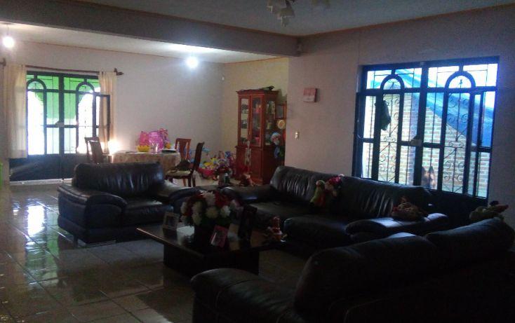 Foto de casa en venta en amaneceres 212, balcones de la calera, tlajomulco de zúñiga, jalisco, 1714572 no 06