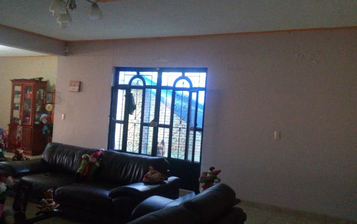Foto de casa en venta en amaneceres 212, balcones de la calera, tlajomulco de zúñiga, jalisco, 1714572 no 07