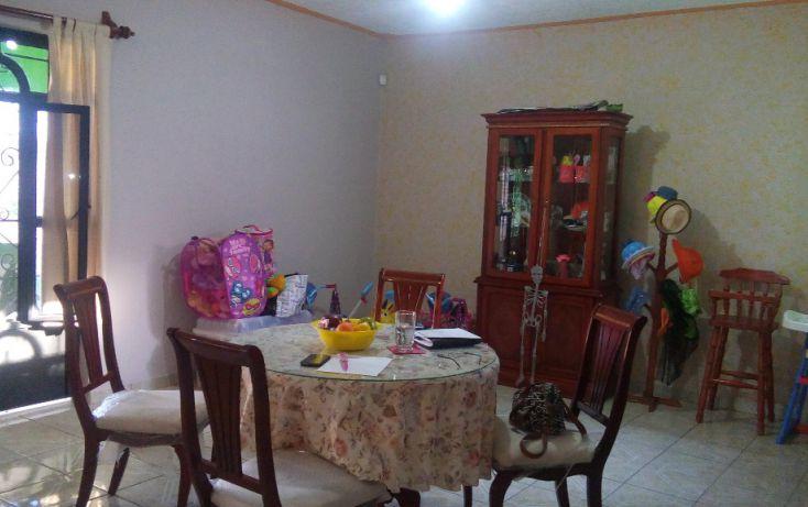 Foto de casa en venta en amaneceres 212, balcones de la calera, tlajomulco de zúñiga, jalisco, 1714572 no 08