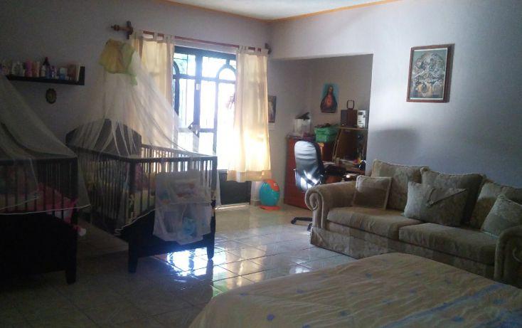 Foto de casa en venta en amaneceres 212, balcones de la calera, tlajomulco de zúñiga, jalisco, 1714572 no 09