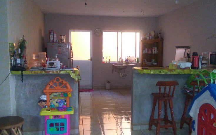Foto de casa en venta en amaneceres 212, balcones de la calera, tlajomulco de zúñiga, jalisco, 1714572 no 10