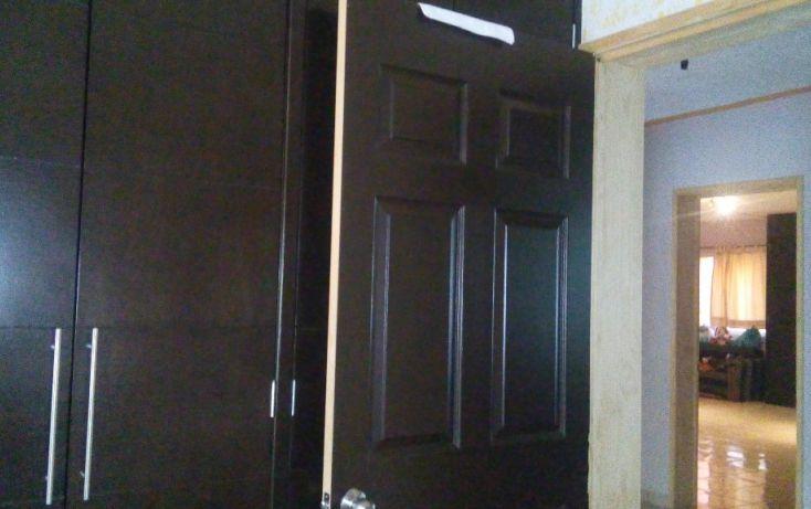 Foto de casa en venta en amaneceres 212, balcones de la calera, tlajomulco de zúñiga, jalisco, 1714572 no 11