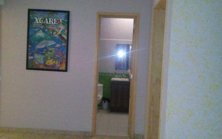 Foto de casa en venta en amaneceres 212, balcones de la calera, tlajomulco de zúñiga, jalisco, 1714572 no 12