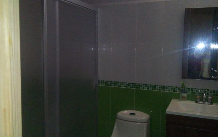 Foto de casa en venta en amaneceres 212, balcones de la calera, tlajomulco de zúñiga, jalisco, 1714572 no 14
