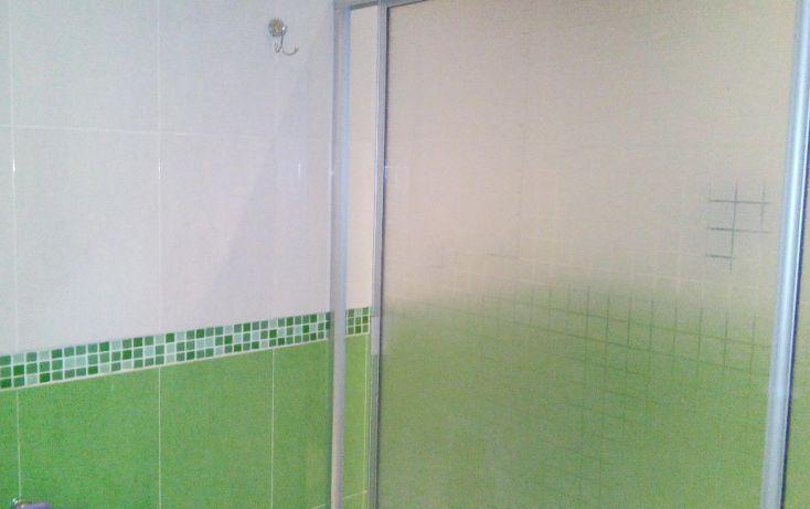 Foto de casa en venta en amaneceres 212, balcones de la calera, tlajomulco de zúñiga, jalisco, 1714572 no 16