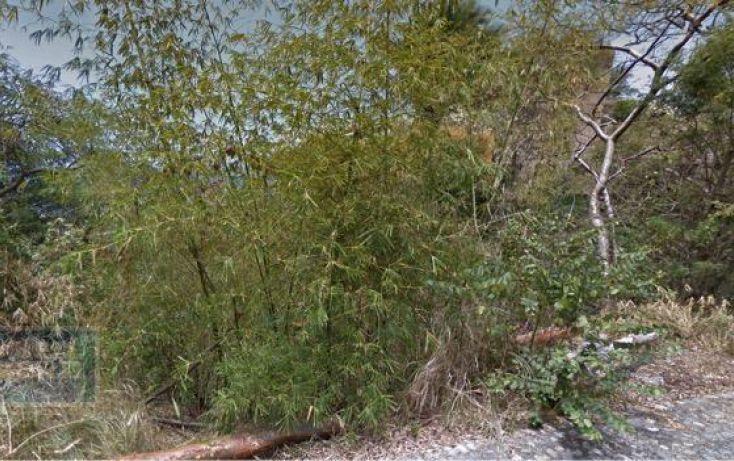Foto de terreno habitacional en venta en amapas 103, amapas, puerto vallarta, jalisco, 1800837 no 01