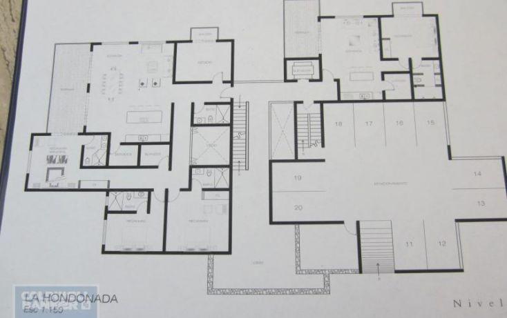 Foto de terreno habitacional en venta en amapas 103, amapas, puerto vallarta, jalisco, 1800837 no 05