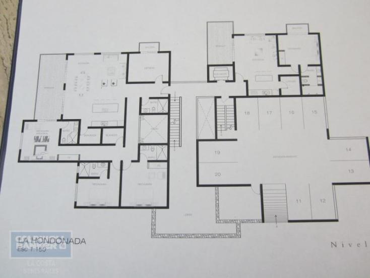 Foto de terreno habitacional en venta en  103, amapas, puerto vallarta, jalisco, 1800837 No. 05