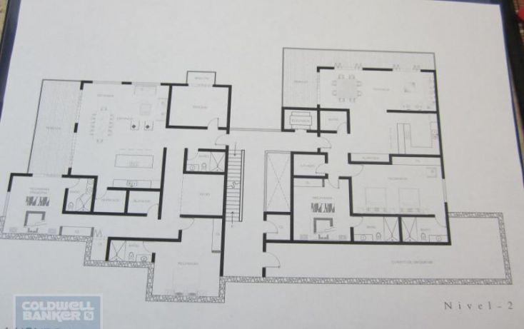 Foto de terreno habitacional en venta en amapas 103, amapas, puerto vallarta, jalisco, 1800837 no 06