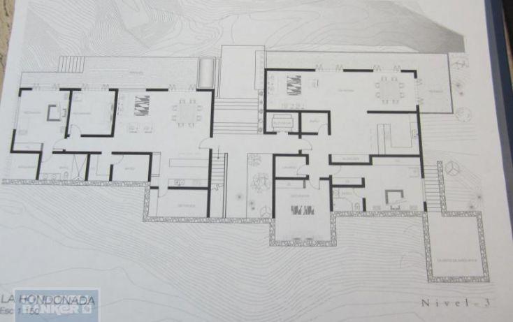 Foto de terreno habitacional en venta en amapas 103, amapas, puerto vallarta, jalisco, 1800837 no 07
