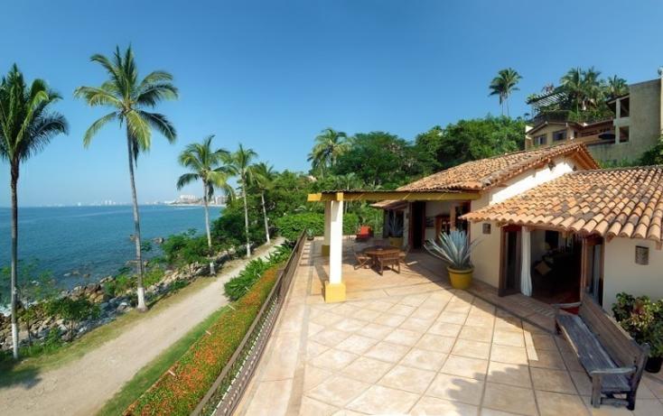 Foto de casa en renta en, amapas, puerto vallarta, jalisco, 1114325 no 02