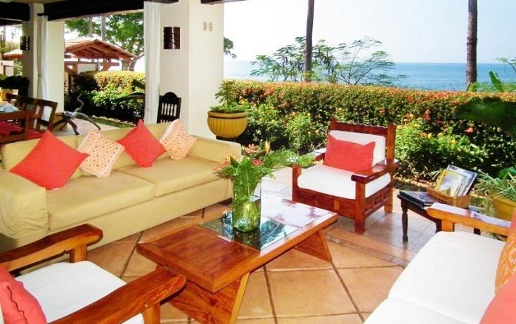 Foto de casa en renta en, amapas, puerto vallarta, jalisco, 1114325 no 03