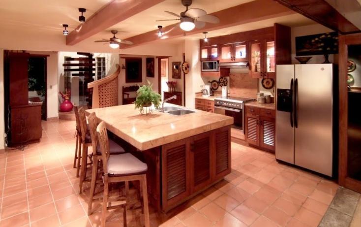 Foto de casa en renta en, amapas, puerto vallarta, jalisco, 1114325 no 04