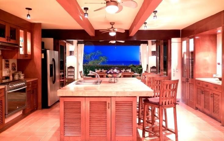 Foto de casa en renta en, amapas, puerto vallarta, jalisco, 1114325 no 05