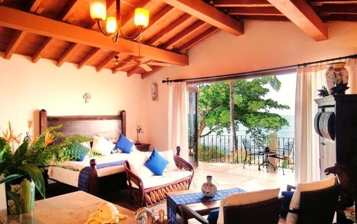 Foto de casa en renta en, amapas, puerto vallarta, jalisco, 1114325 no 06