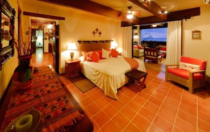 Foto de casa en renta en, amapas, puerto vallarta, jalisco, 1114325 no 07