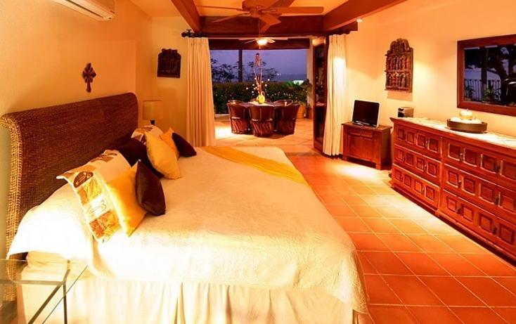 Foto de casa en renta en, amapas, puerto vallarta, jalisco, 1114325 no 08