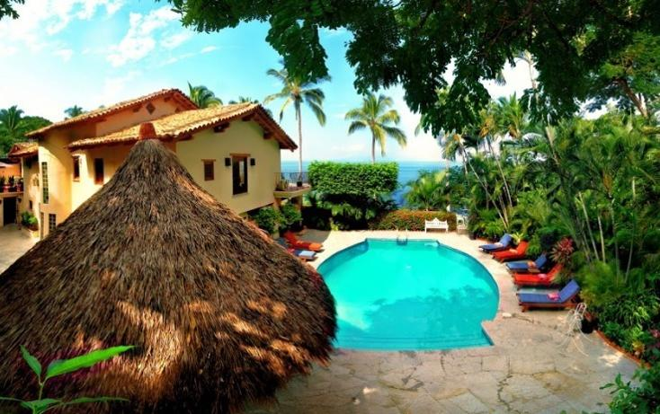 Foto de casa en renta en, amapas, puerto vallarta, jalisco, 1114325 no 10