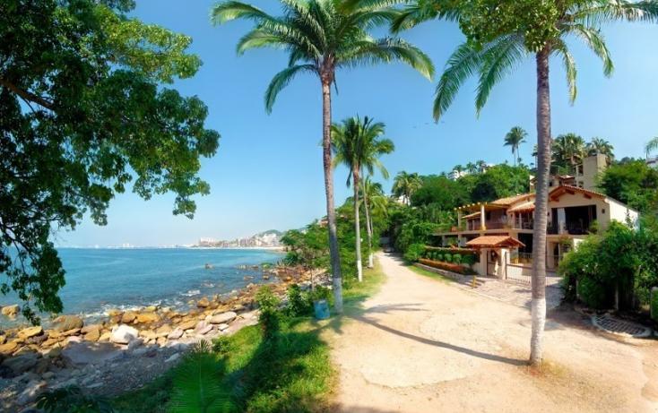 Foto de casa en renta en, amapas, puerto vallarta, jalisco, 1114325 no 11