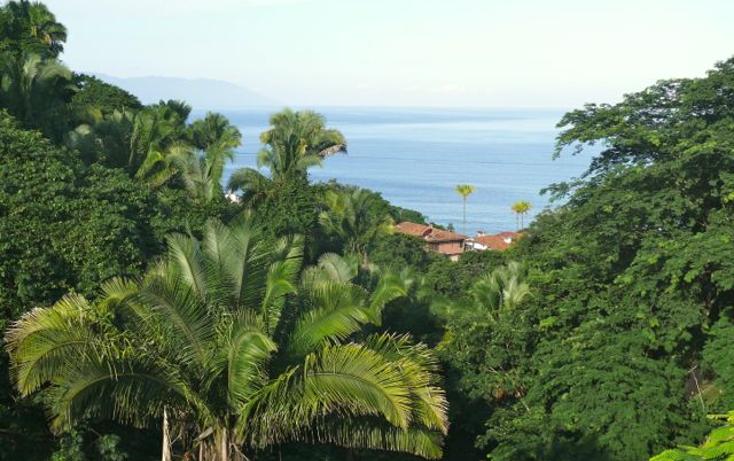 Foto de casa en venta en  , amapas, puerto vallarta, jalisco, 1133339 No. 02