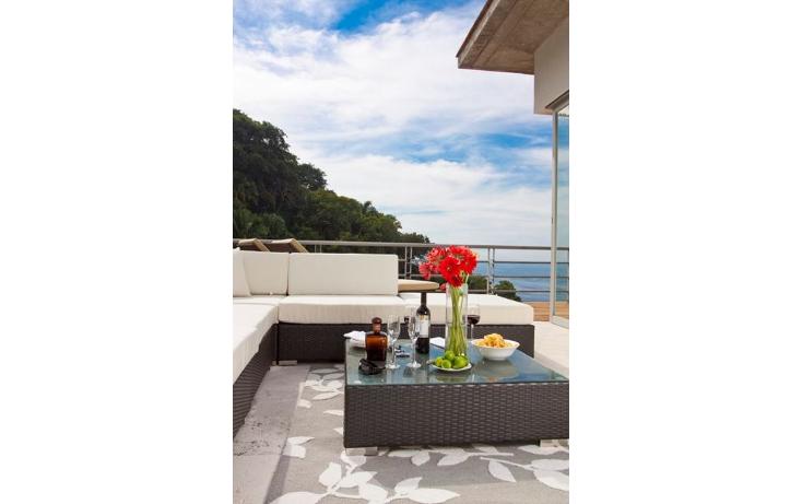 Foto de casa en venta en  , amapas, puerto vallarta, jalisco, 1133339 No. 07