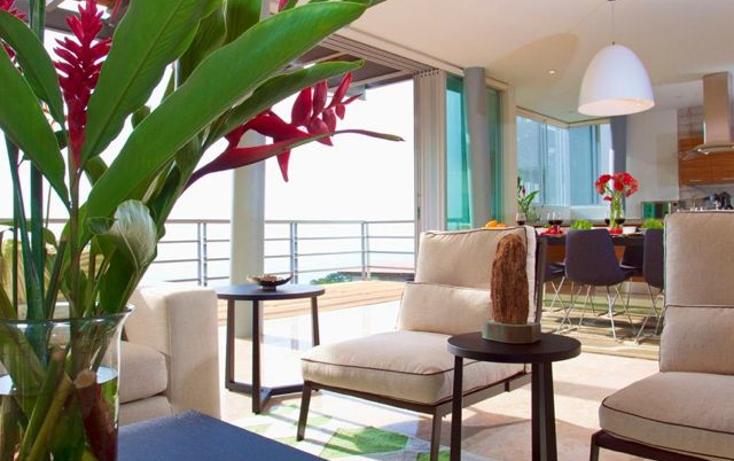 Foto de casa en venta en  , amapas, puerto vallarta, jalisco, 1133339 No. 09