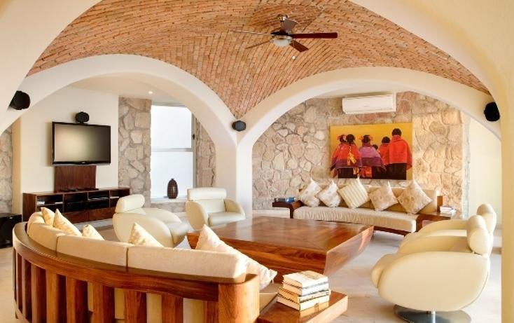 Foto de casa en renta en  , amapas, puerto vallarta, jalisco, 1332205 No. 03
