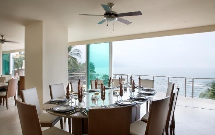 Foto de casa en renta en  , amapas, puerto vallarta, jalisco, 1332205 No. 05