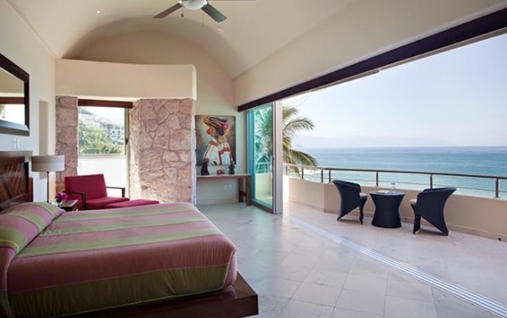 Foto de casa en renta en  , amapas, puerto vallarta, jalisco, 1332205 No. 06
