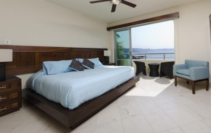 Foto de casa en renta en  , amapas, puerto vallarta, jalisco, 1332205 No. 07