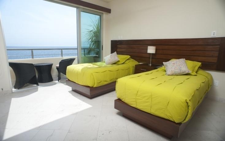 Foto de casa en renta en  , amapas, puerto vallarta, jalisco, 1332205 No. 10