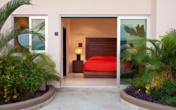 Foto de casa en renta en  , amapas, puerto vallarta, jalisco, 1332205 No. 11