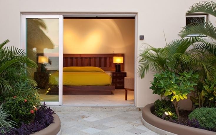 Foto de casa en renta en  , amapas, puerto vallarta, jalisco, 1332205 No. 13