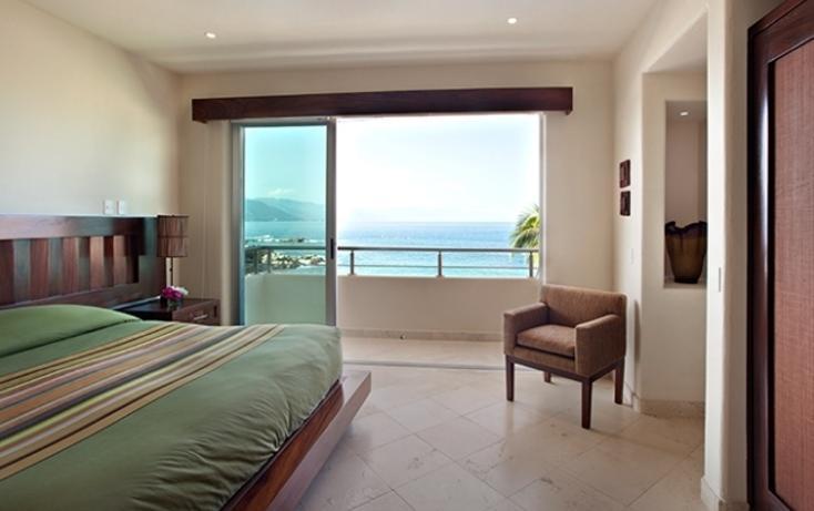 Foto de casa en renta en  , amapas, puerto vallarta, jalisco, 1332205 No. 14